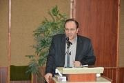 عذرخواهی رسمی سخنگوی شورای شهر گرگان در صحن علنی