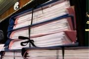 """تعیین وقت رسیدگی دادگاه """"پرونده ۳۳ هزار صفحهای پرهام"""" با ۳ هزار شاکی"""