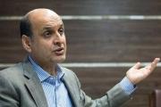 استاندار گلستان خواستار عدم هزینه برای تبریک انتصاب خود شد