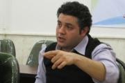 جریانات سیاسی اصولگرا و اصلاح طلب گرگان و تدوام عدم شفافیت